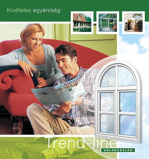 ablakinfo-trendline